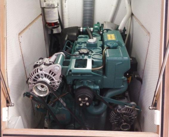 diesel-engine.png