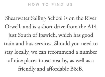 location-blurb.png