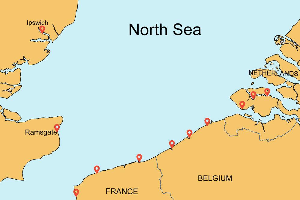 France Cruise.jpg