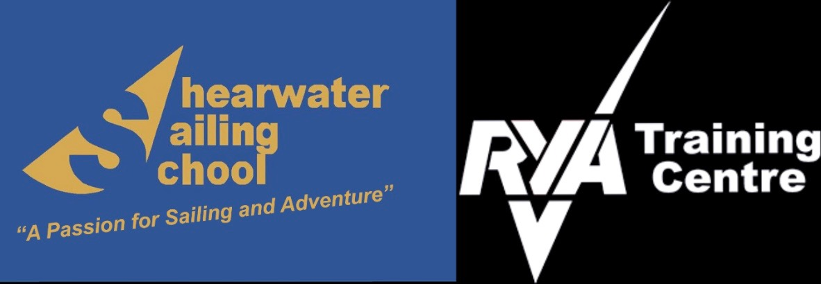 Shearwater Sailing School - RYA Sailing Training Centre