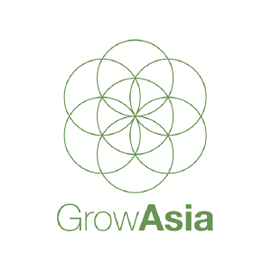 GA_Logos_Growasia logo.png