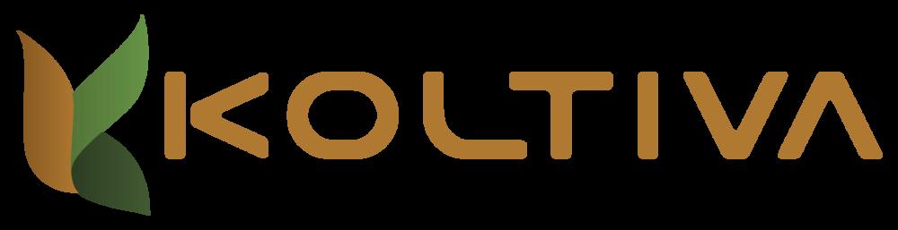 Horizontal-koltiva-logo-2017 - Manfred Borer.png