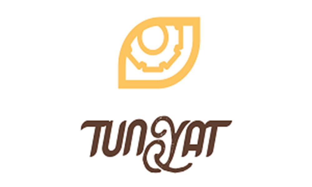 TunYat-300x300 JPG.jpg