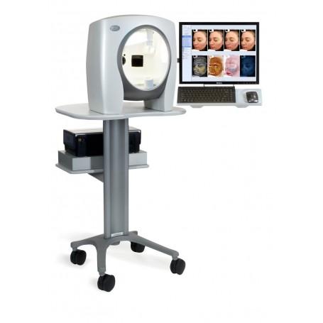 VISIA® Canfield Scientific Hautanalyse Bern