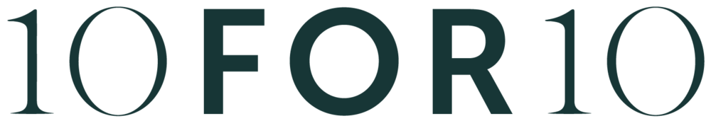 Primary logo_dark green-cropped.png