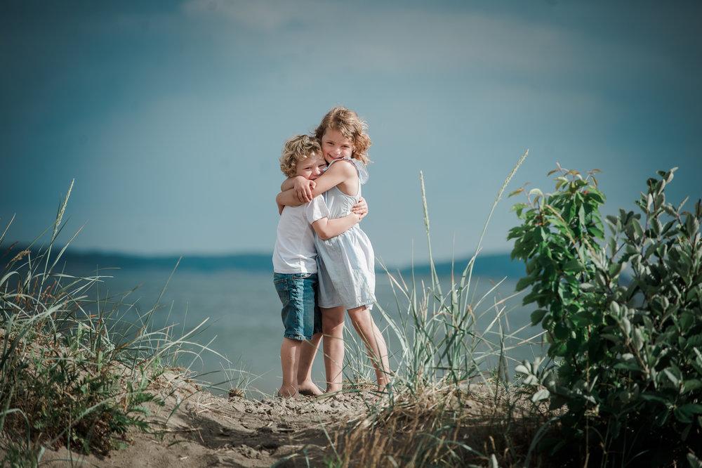 fotograf-tønsberg-oslo-barn-9.jpg