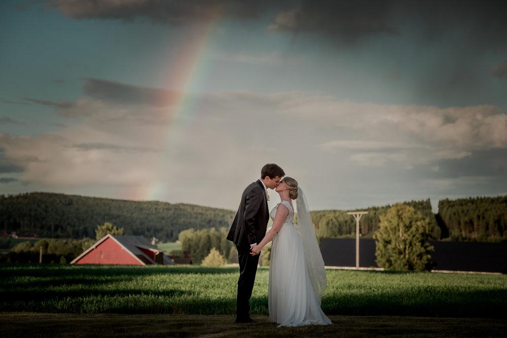 bryllupsfotograf-tønsberg-hamar-oslo-bryllup-38.jpg