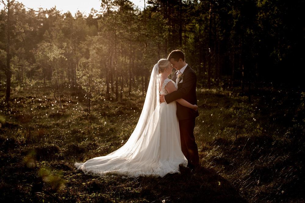 bryllupsfotograf-tønsberg-hamar-oslo-bryllup-35.jpg