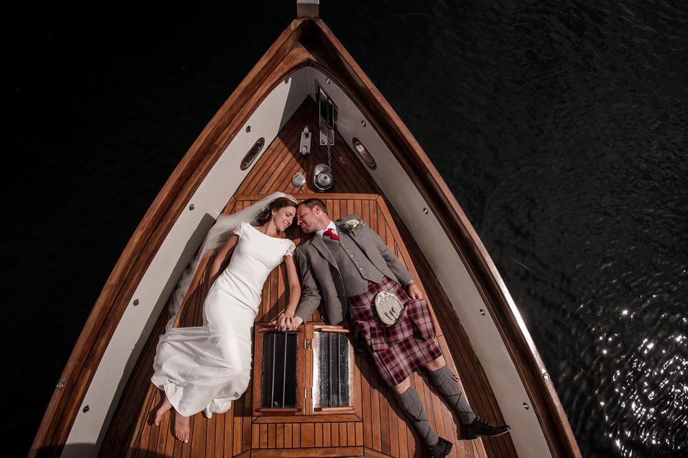 bryllupsfotograf-tønsberg-oslo-bryllup-58.jpg
