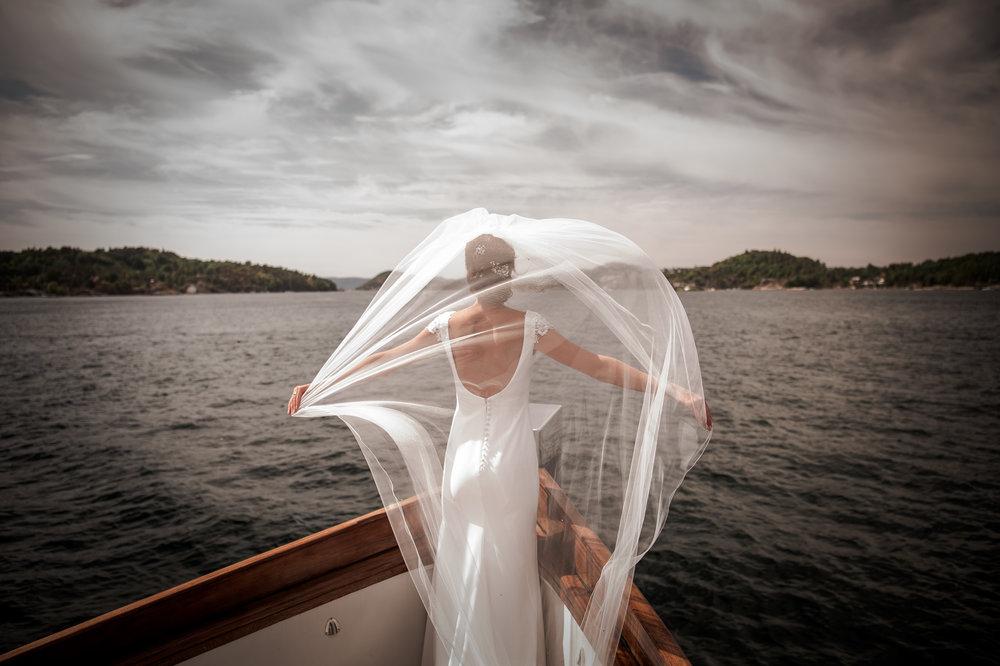 bryllupsfotograf-tønsberg-oslo-bryllup-60.jpg