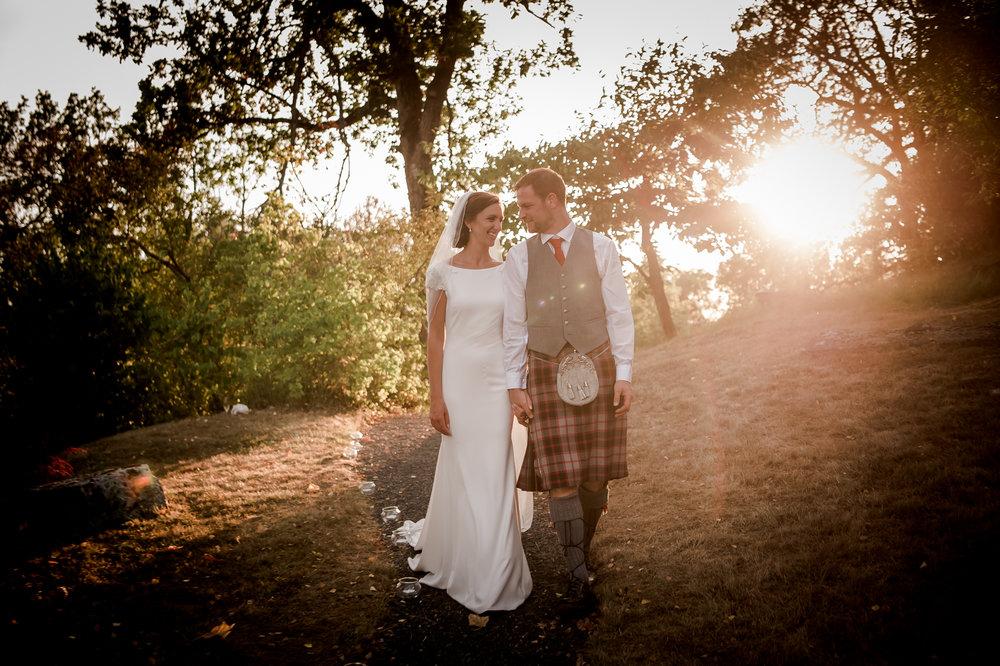 bryllupsfotograf-tønsberg-oslo-bryllup-79.jpg