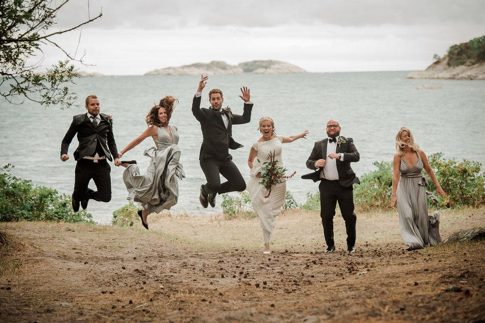 bryllupsfotograf-tønsberg-oslo-bryllup-87.jpg