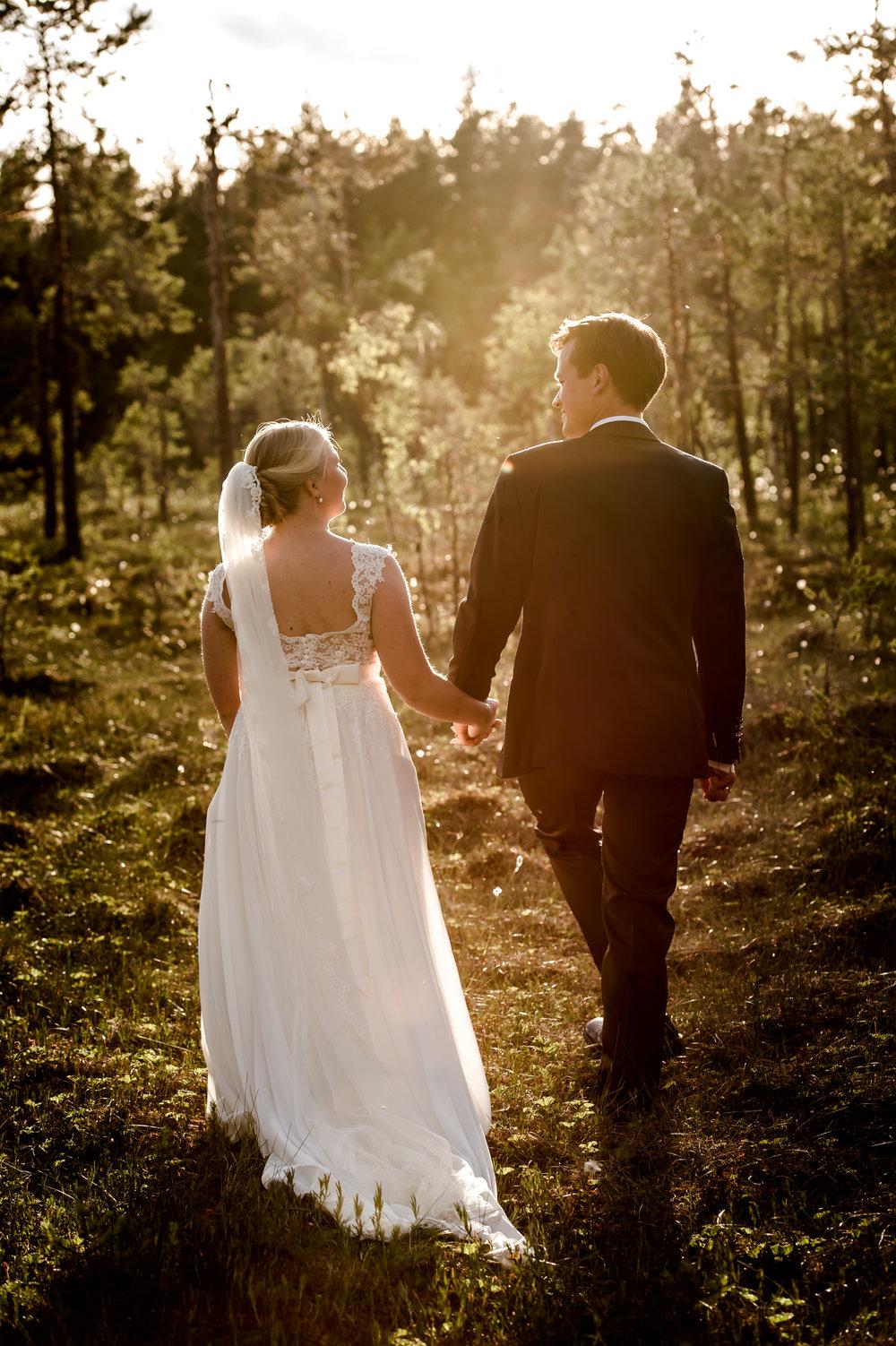 bryllupsfotograf-tønsberg-hamar-oslo-bryllup-31.jpg