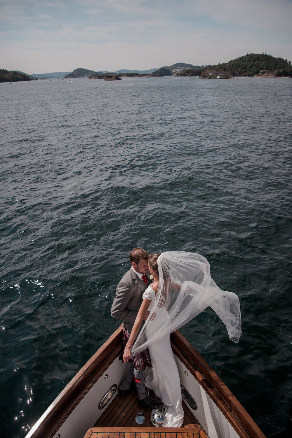 bryllupsfotograf-tønsberg-oslo-bryllup-63.jpg