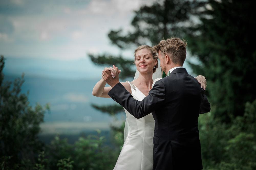 bryllupsfotograf-tønsberg-oslo-bryllup-45.jpg