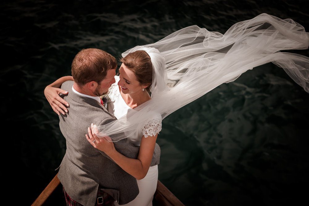 bryllupsfotograf-tønsberg-oslo-bryllup-65.jpg