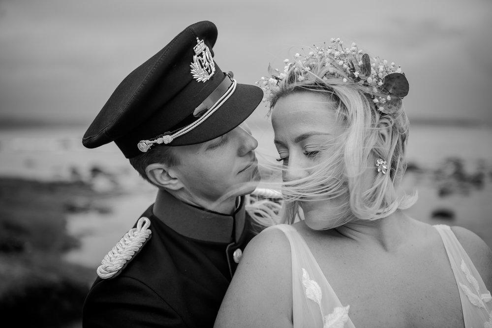 bryllupsfotograf-tønsberg-oslo-bryllup-83.jpg