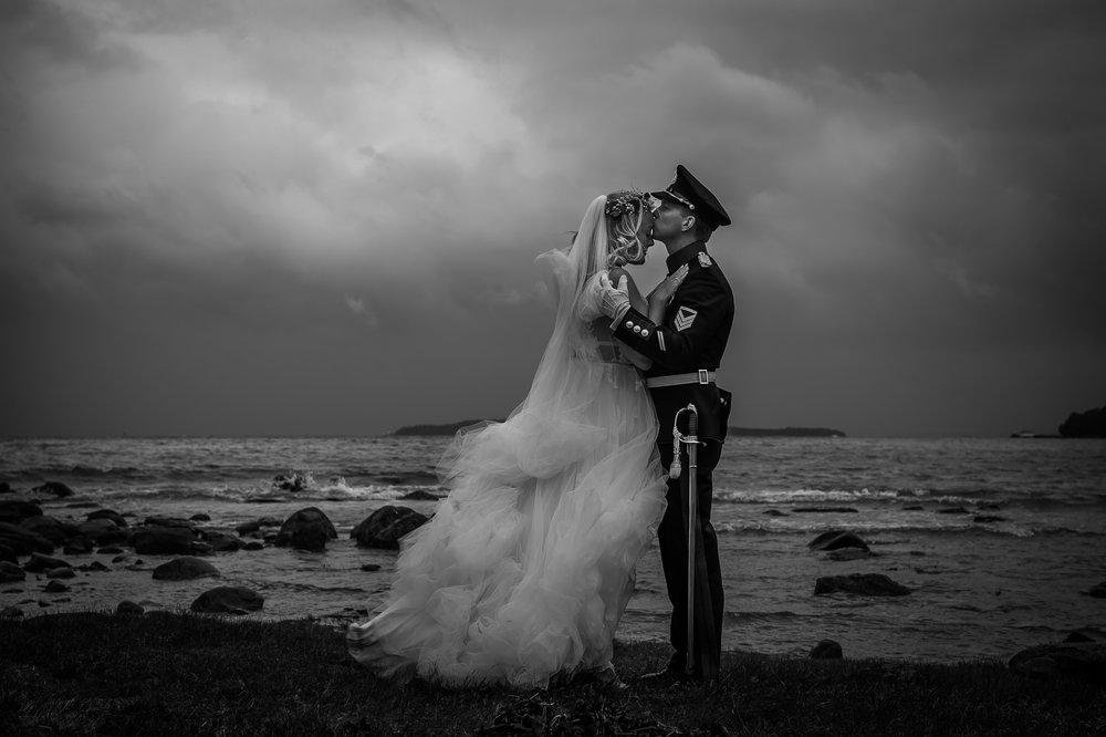 bryllupsfotograf-tønsberg-oslo-bryllup-85.jpg