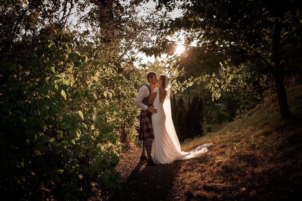 bryllupsfotograf-tønsberg-oslo-bryllup-76.jpg