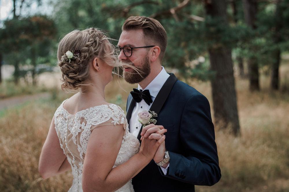 bryllupsfotograf-tønsberg-oslo-bryllup-52.jpg