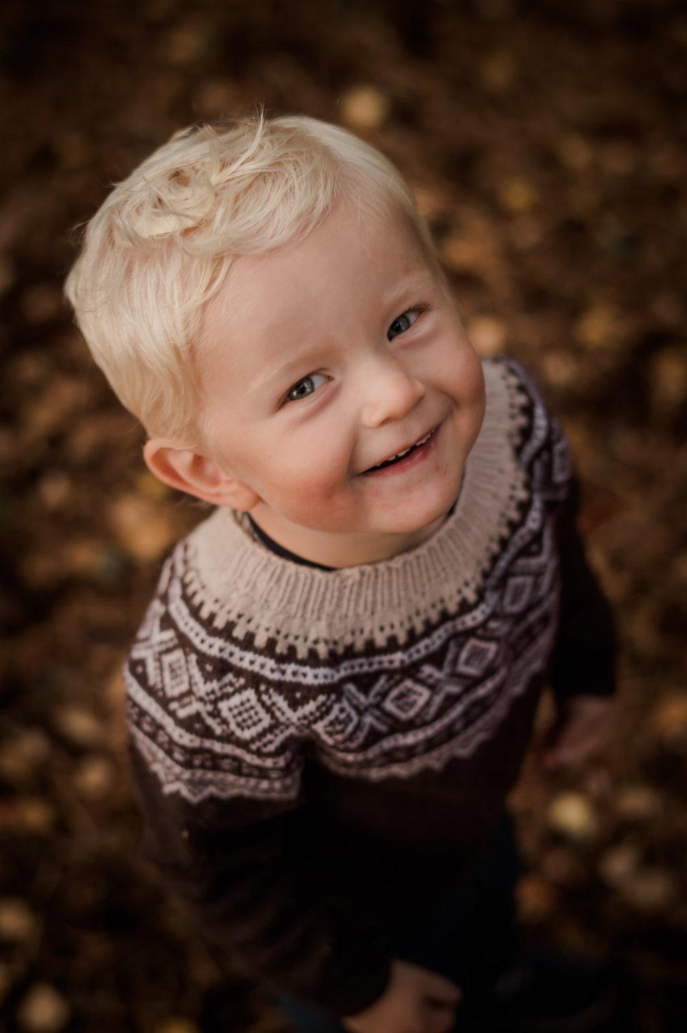 fotograf-tønsberg-barn-utefotografering-9.jpg