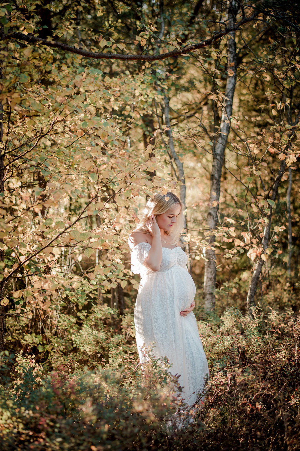 Lillen-gravidfoto-tønsberg-fotograf-baby-105.jpg