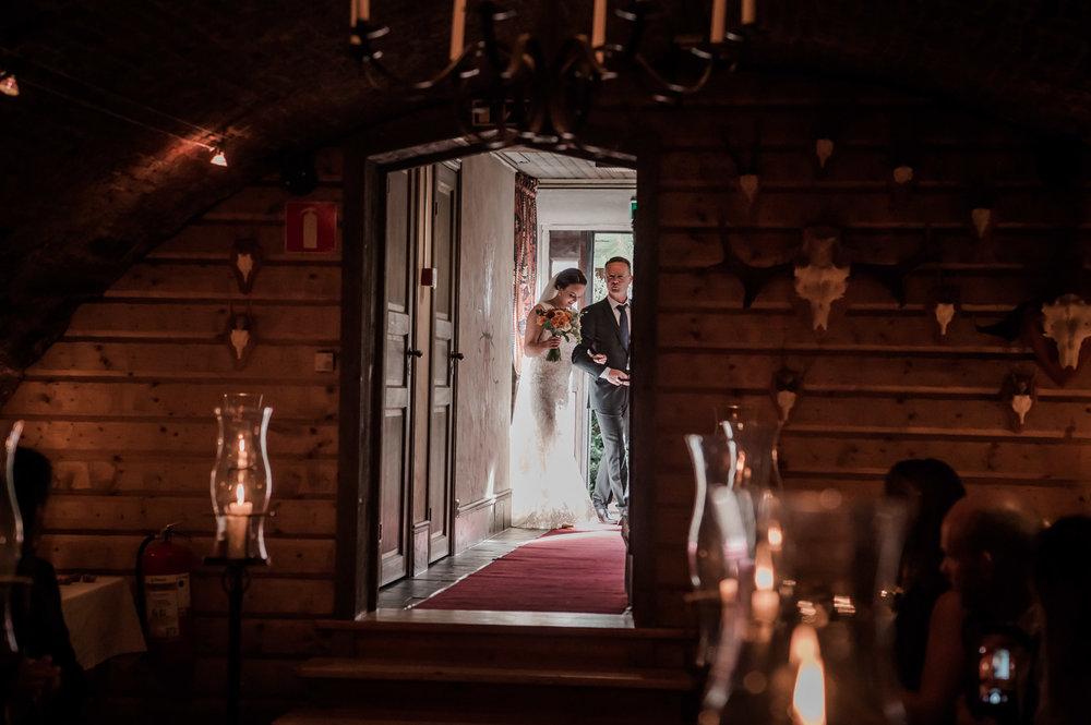 bryllupsfoto-thorskogsslott-bryllupsfotograf-38.jpg