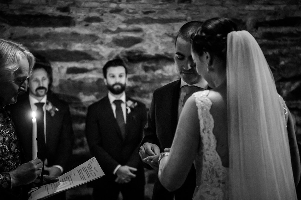 bryllupsfoto-thorskogsslott-bryllupsfotograf-40.jpg