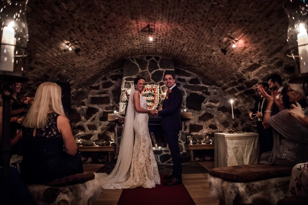 bryllupsfoto-thorskogsslott-bryllupsfotograf-41.jpg