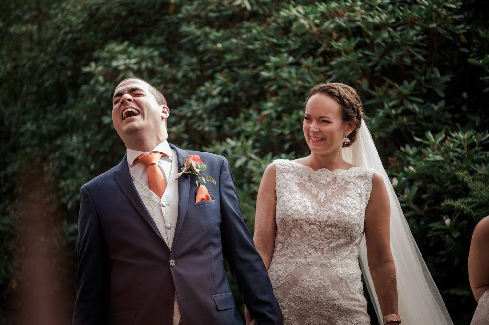 bryllupsfoto-thorskogsslott-bryllupsfotograf-42.jpg