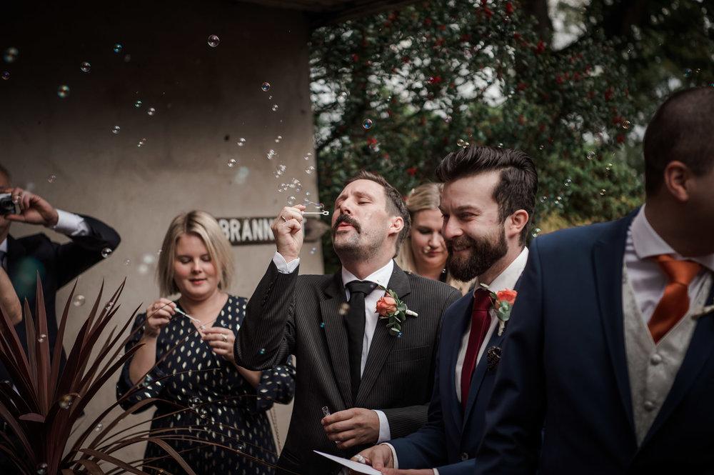 bryllupsfoto-thorskogsslott-bryllupsfotograf-44.jpg