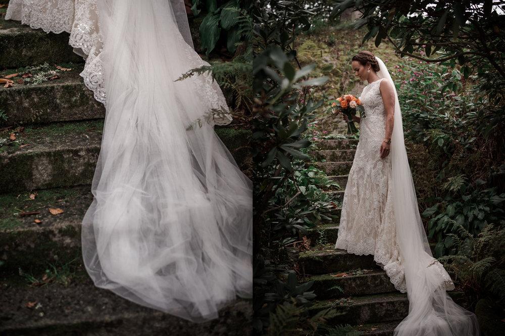 bryllupsfoto-thorskogsslott-bryllupsfotograf-54x.jpg