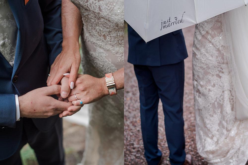 bryllupsfoto-thorskogsslott-bryllupsfotograf-58x.jpg