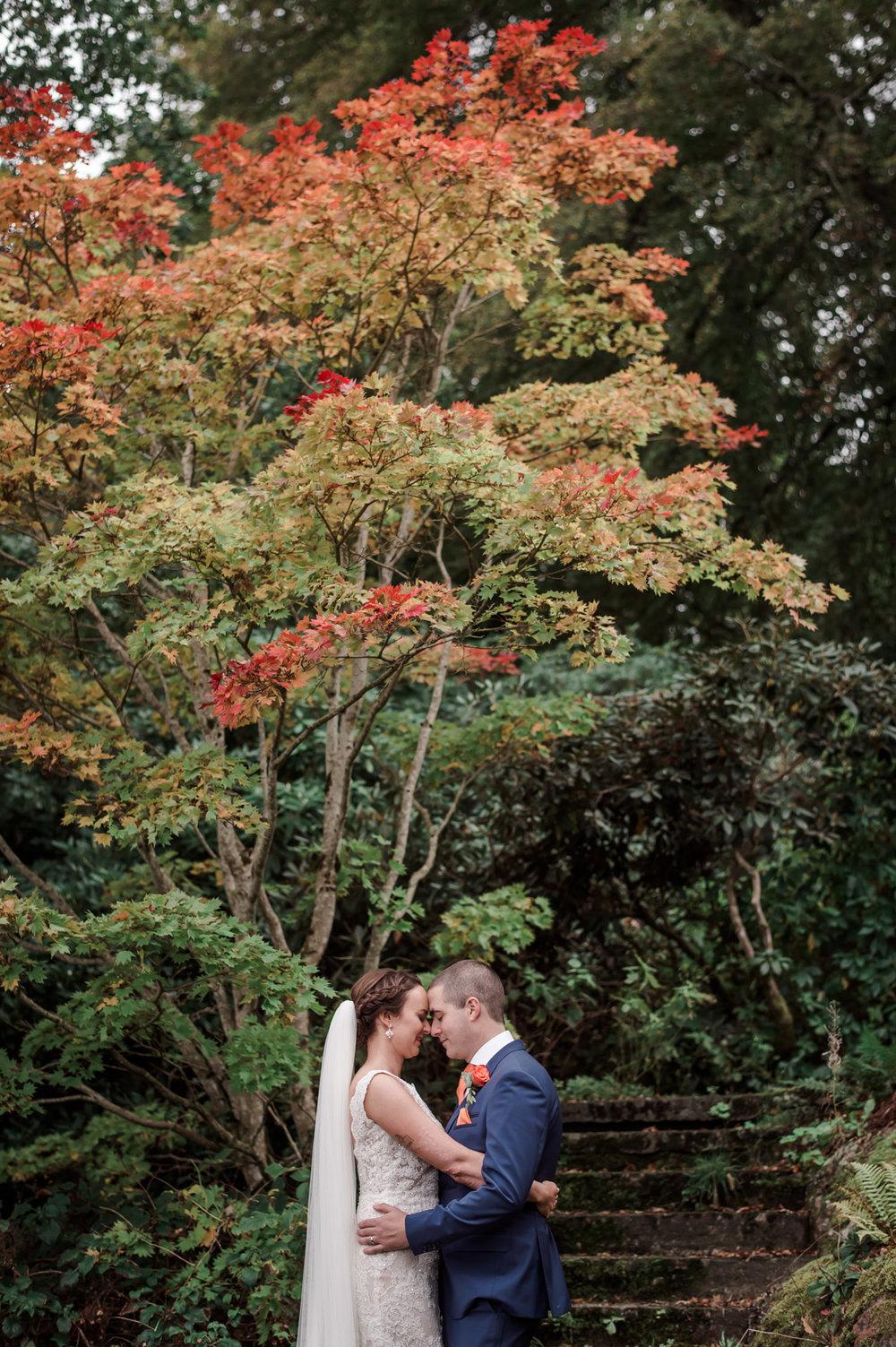 bryllupsfoto-thorskogsslott-bryllupsfotograf-57.jpg