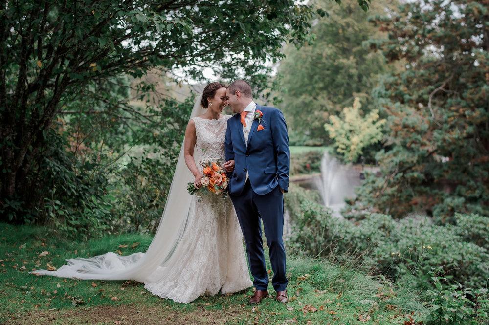 bryllupsfoto-thorskogsslott-bryllupsfotograf-59.jpg
