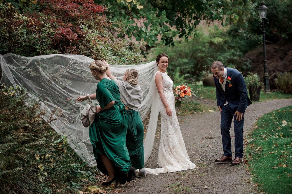 bryllupsfoto-thorskogsslott-bryllupsfotograf-62.jpg