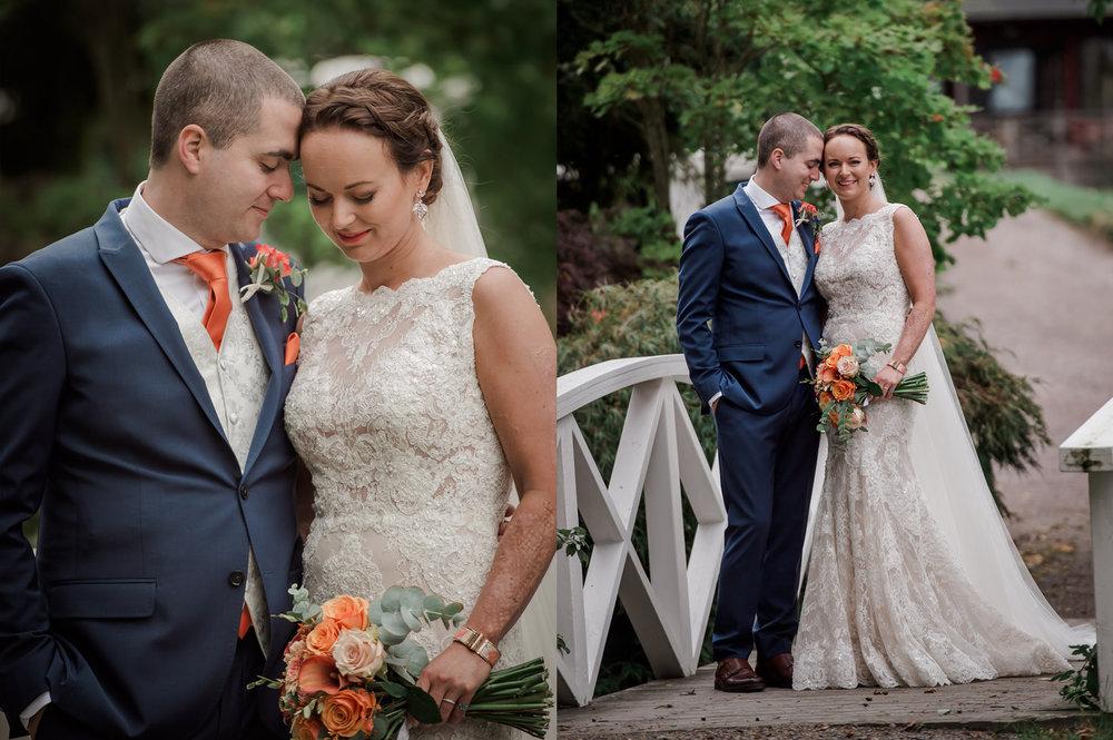 bryllupsfoto-thorskogsslott-bryllupsfotograf-64x.jpg