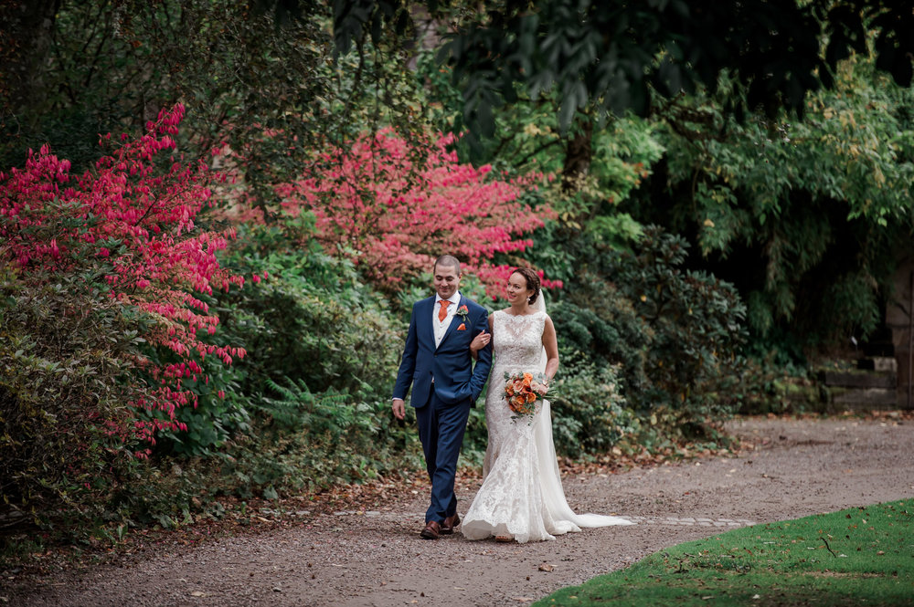 bryllupsfoto-thorskogsslott-bryllupsfotograf-65.jpg