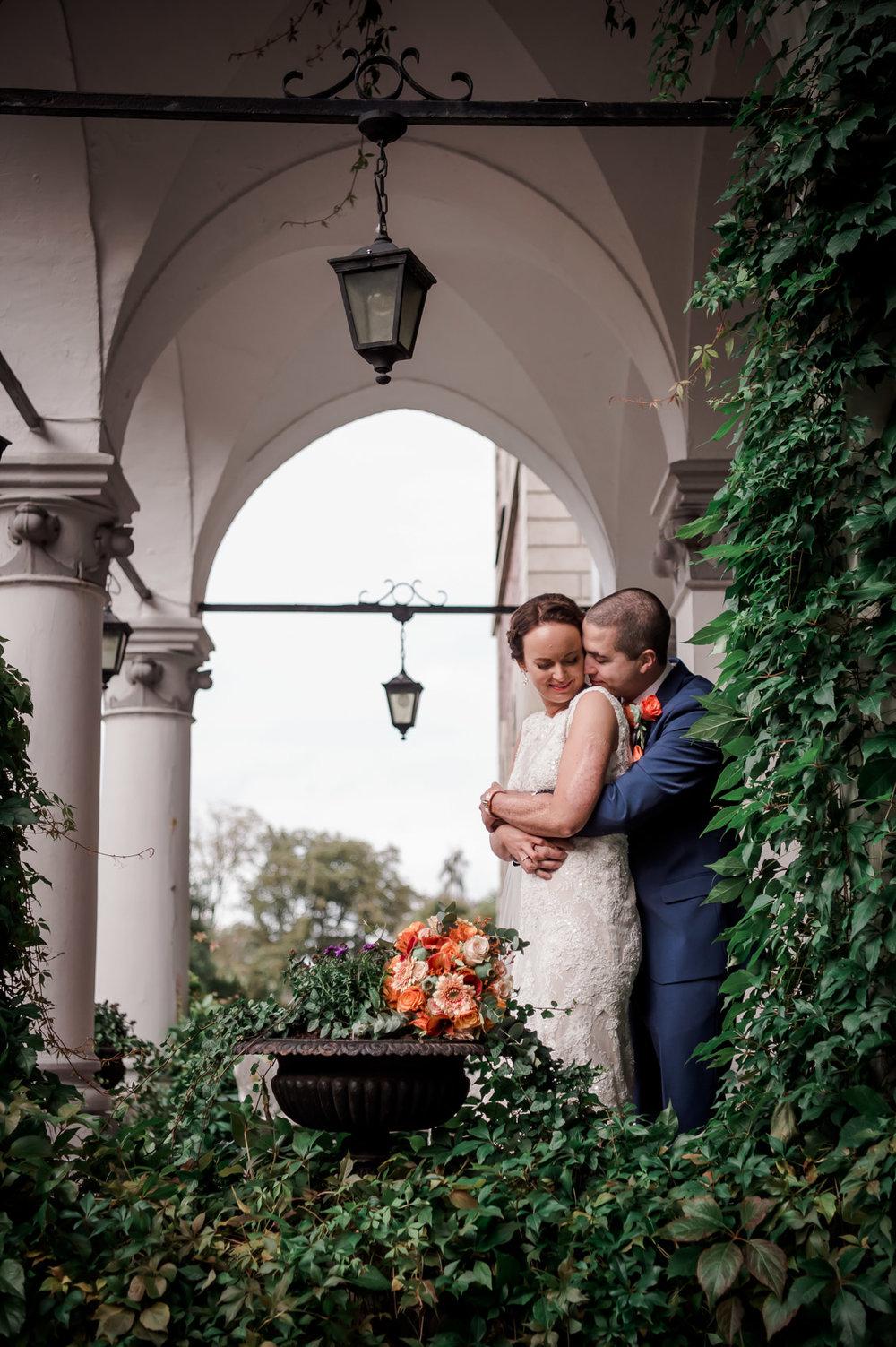 bryllupsfoto-thorskogsslott-bryllupsfotograf-68.jpg