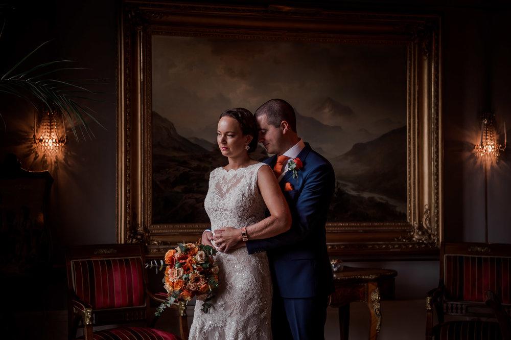 bryllupsfoto-thorskogsslott-bryllupsfotograf-71.jpg