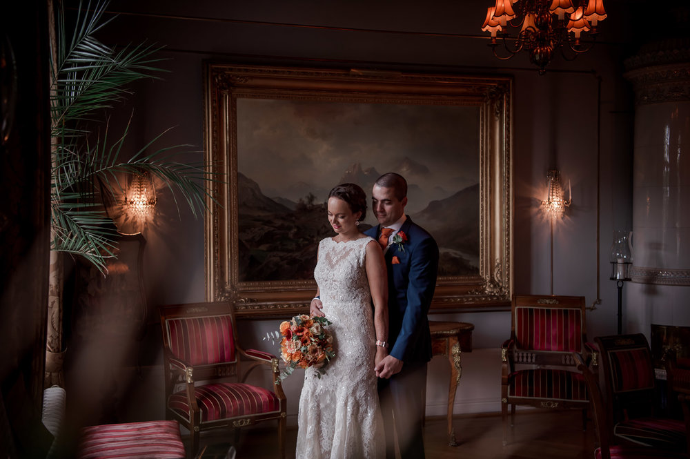 bryllupsfoto-thorskogsslott-bryllupsfotograf-72.jpg