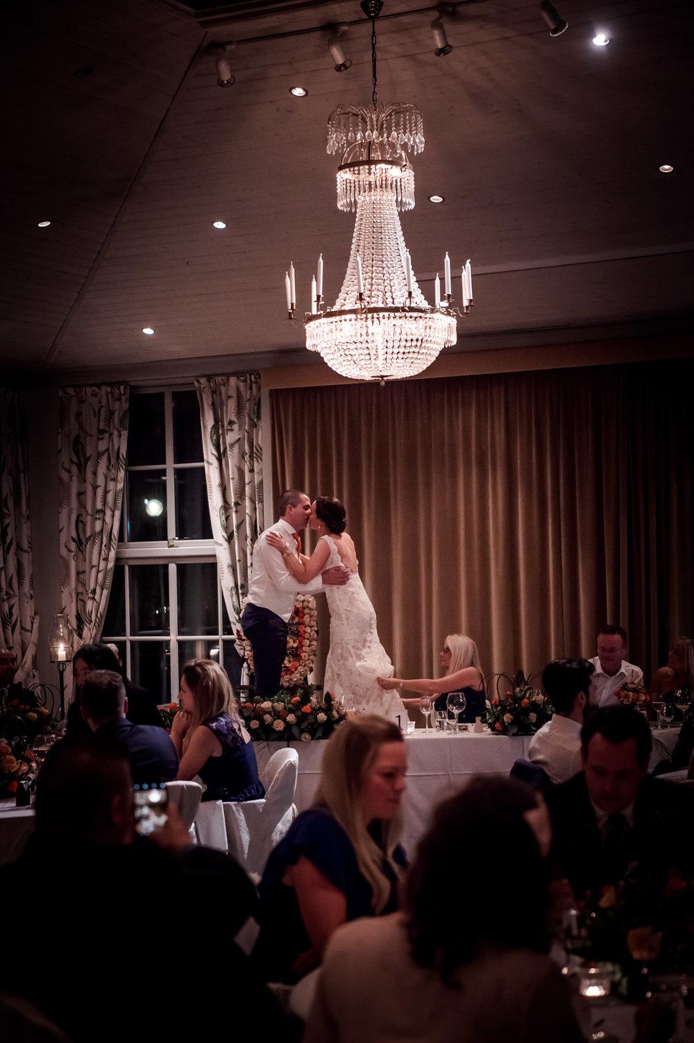 bryllupsfoto-thorskogsslott-bryllupsfotograf-81.jpg