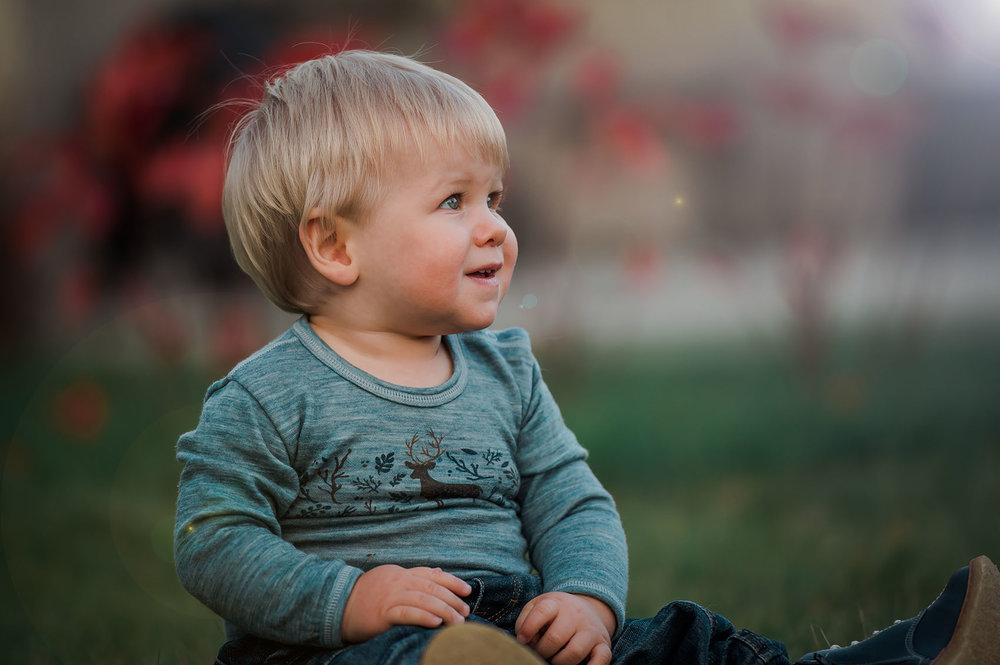 fotograf-tønsberg-barnefoto-utebilder.jpg