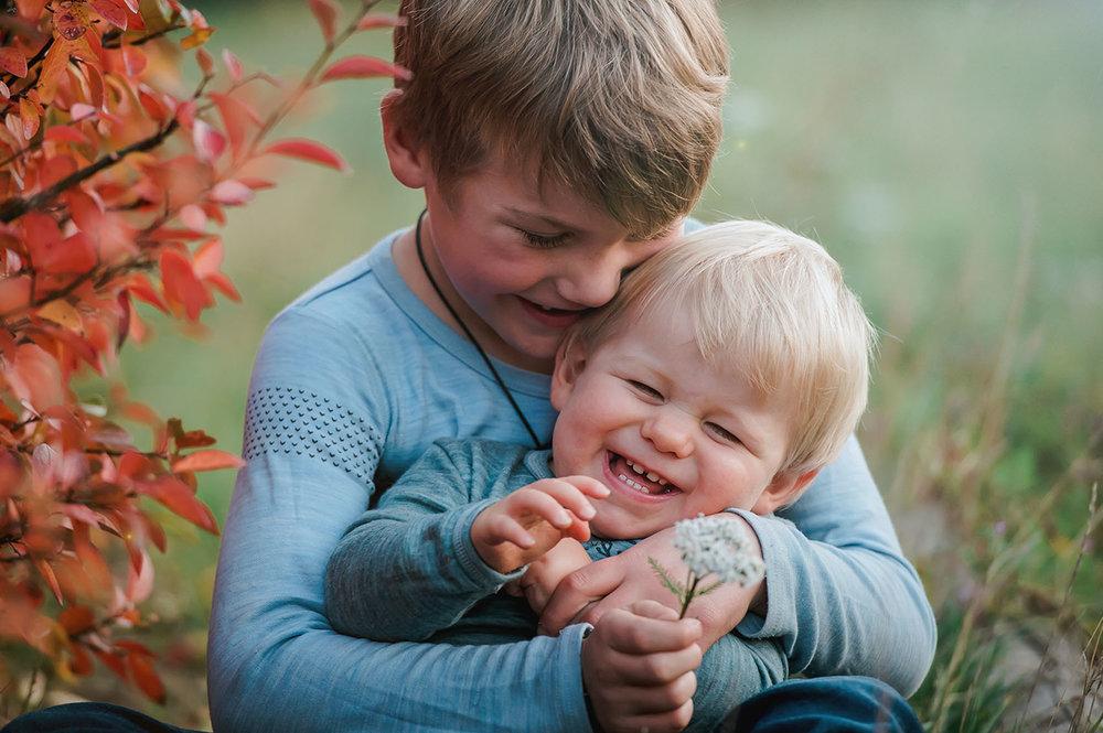 fotograf-tønsberg-barn-utefotografering-foto.jpg