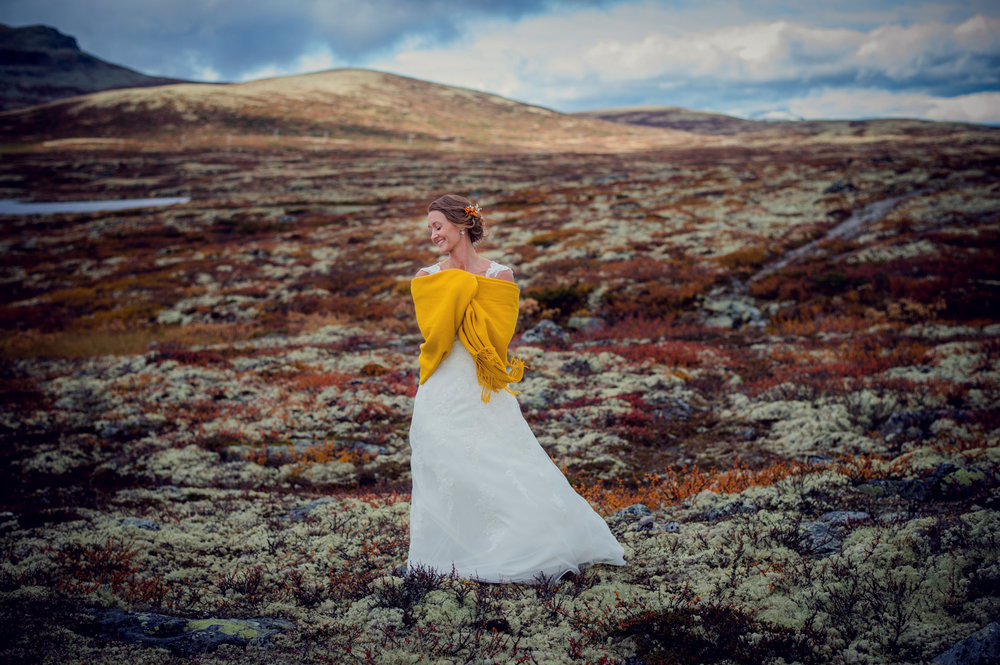 bryllup-tønsbergfotograf-bryllupsfotograf-rondane-1.jpg