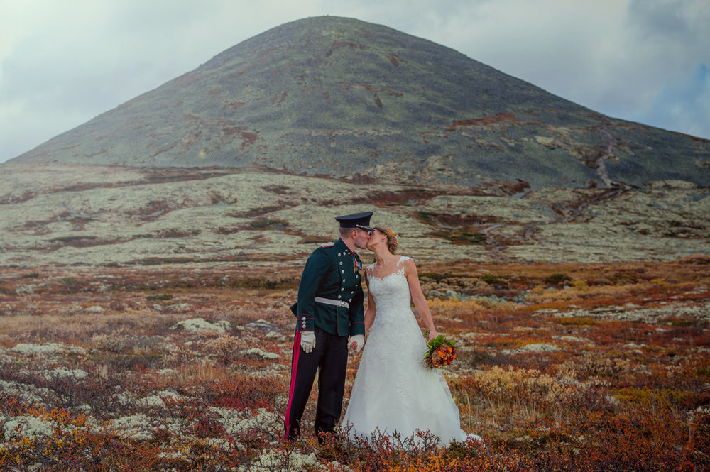 bryllup-tønsbergfotograf-bryllupsfotograf-rondane-3.jpg