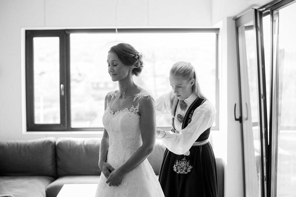 bryllup-fotograf-bryllupsfotograf-rondane-21.jpg