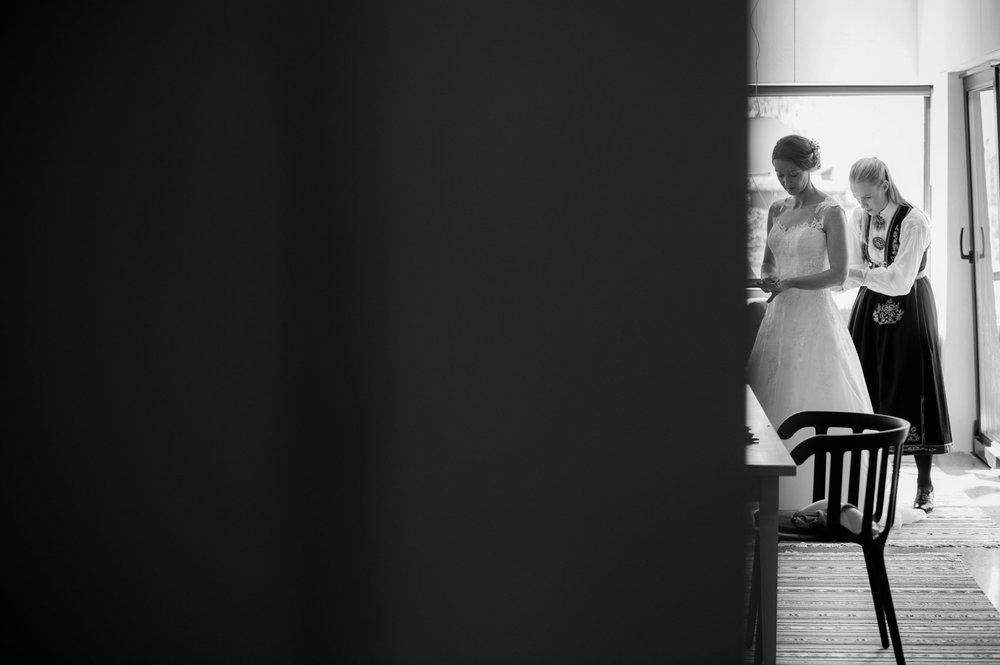 bryllup-fotograf-bryllupsfotograf-rondane-23.jpg