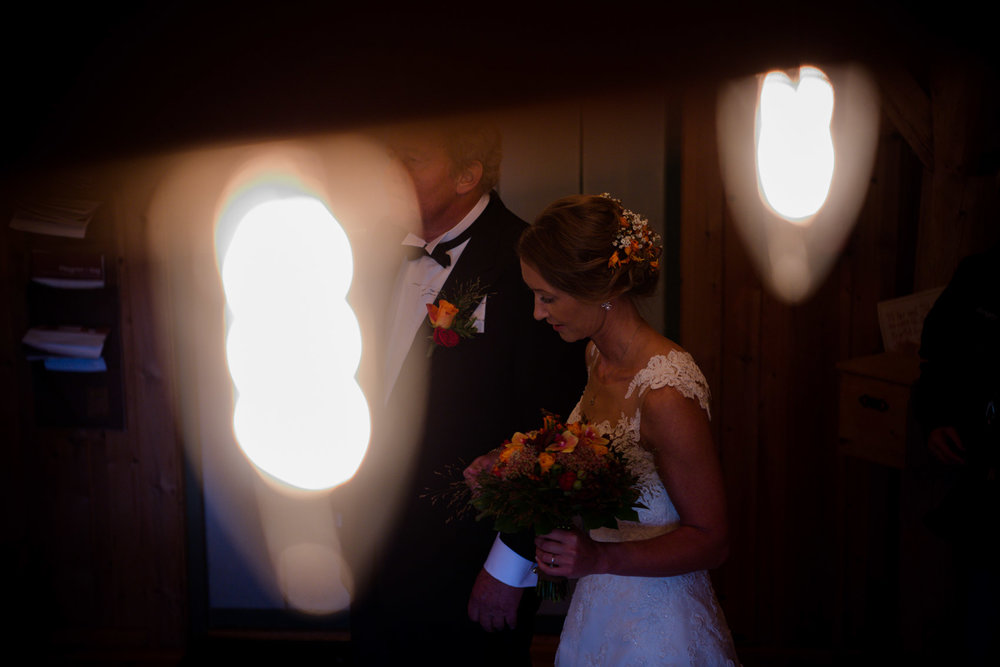 bryllup-fotograf-bryllupsfotograf-rondane-31.jpg