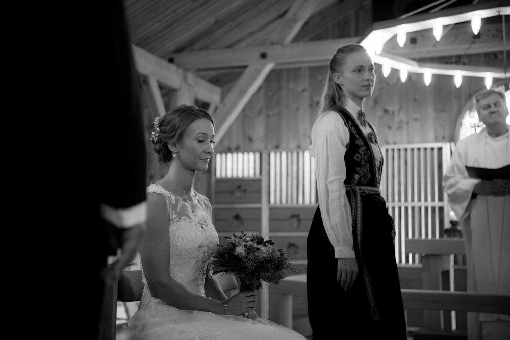 bryllup-fotograf-bryllupsfotograf-rondane-34.jpg